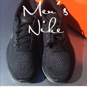 New Nike Sneaker For Men! 